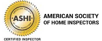 ASHI American Society of Home Inspectors, Certified home inspector